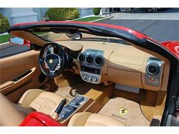Picture of 2007 Ferrari 430 located in Stratford New Jersey - $139,990.00 - Q4N8