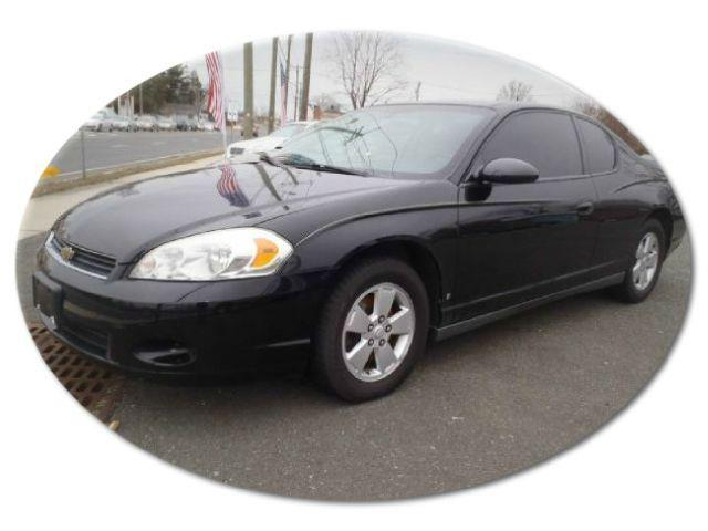 Picture of '06 Monte Carlo - Q4NK