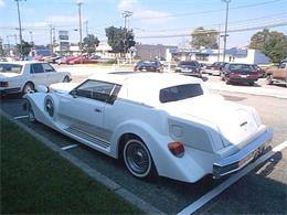Picture of '77 Mark IV - Q4NQ