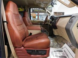 Picture of 2008 F450 - $37,996.00 - Q4NU
