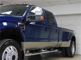 Picture of '08 F450 - $37,996.00 Offered by Superior Auto Sales - Q4NU