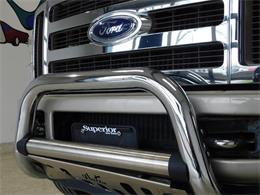 Picture of 2008 Ford F450 located in Hamburg New York - Q4NU
