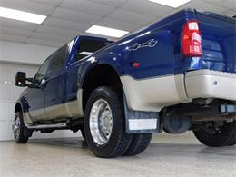 Picture of '08 F450 located in Hamburg New York Offered by Superior Auto Sales - Q4NU