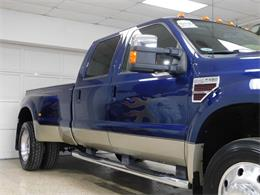 Picture of '08 Ford F450 - Q4NU