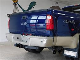 Picture of '08 Ford F450 Offered by Superior Auto Sales - Q4NU