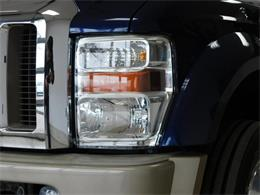 Picture of 2008 F450 located in New York Offered by Superior Auto Sales - Q4NU