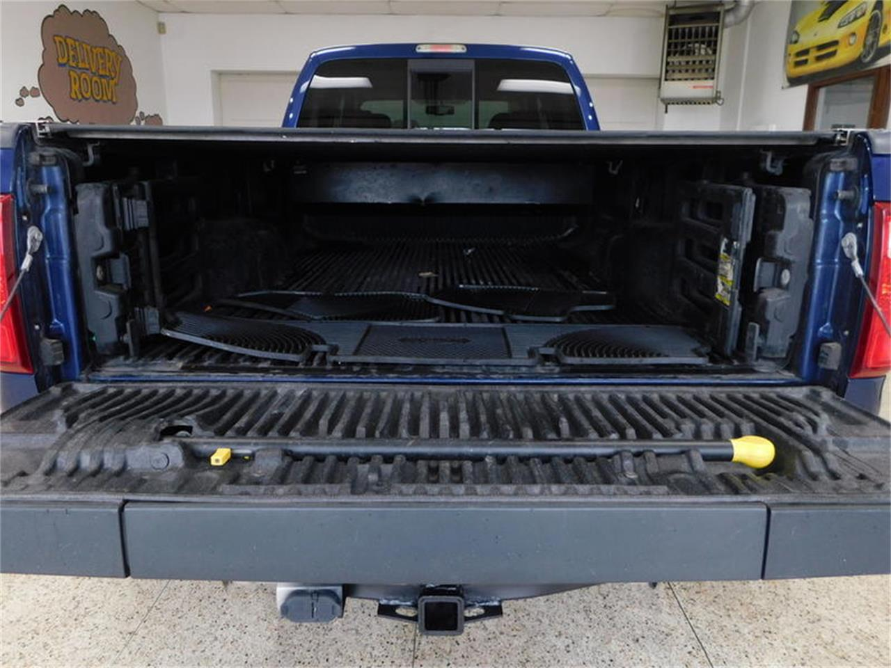 Large Picture of 2008 Ford F450 - $37,996.00 Offered by Superior Auto Sales - Q4NU