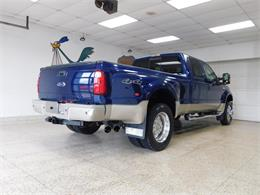 Picture of 2008 Ford F450 - $37,996.00 - Q4NU