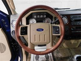 Picture of '08 F450 - $37,996.00 - Q4NU