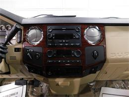 Picture of 2008 F450 located in New York - Q4NU