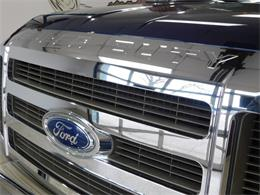 Picture of '08 Ford F450 located in New York Offered by Superior Auto Sales - Q4NU