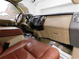 Picture of 2008 F450 - $37,996.00 Offered by Superior Auto Sales - Q4NU