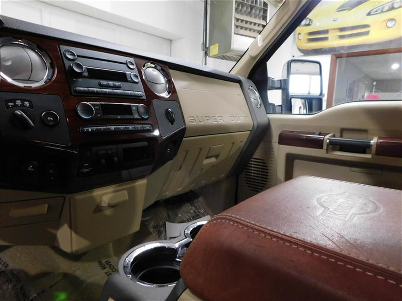 Large Picture of '08 F450 located in New York - $37,996.00 - Q4NU