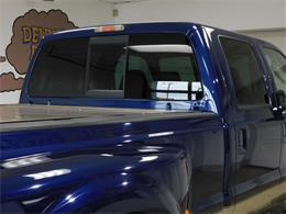 Picture of '08 Ford F450 located in Hamburg New York - $37,996.00 Offered by Superior Auto Sales - Q4NU