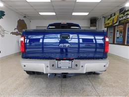 Picture of 2008 F450 Offered by Superior Auto Sales - Q4NU