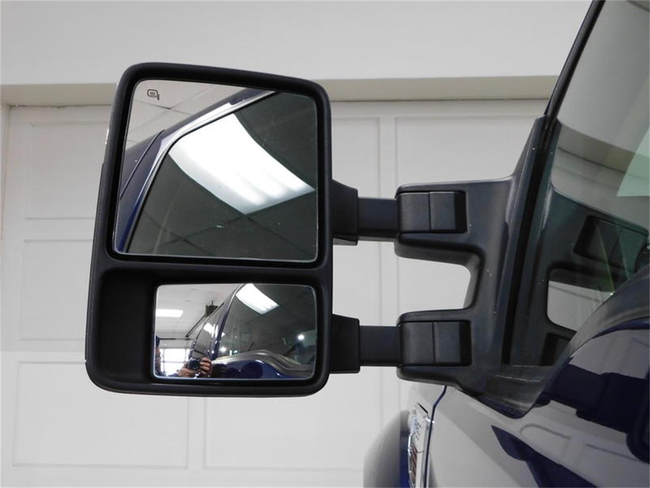 Large Picture of '08 Ford F450 - Q4NU