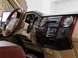 Picture of 2008 Ford F450 located in New York - Q4NU
