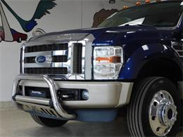 Picture of '08 F450 - Q4NU