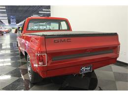 Picture of '76 C/K 1500 - Q4NY