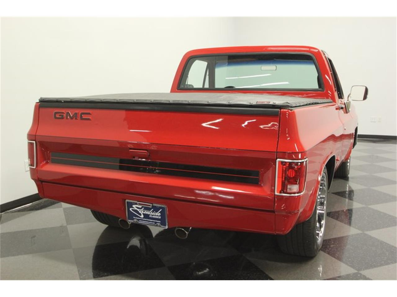 Large Picture of '76 C/K 1500 - Q4NY