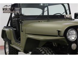 Picture of Classic '73 CJ5 Offered by Worldwide Vintage Autos - Q4O6