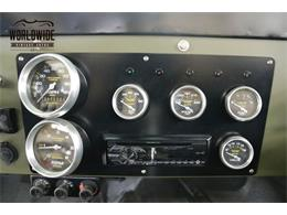 Picture of '73 CJ5 - $18,900.00 Offered by Worldwide Vintage Autos - Q4O6