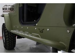 Picture of Classic '73 Jeep CJ5 located in Colorado Offered by Worldwide Vintage Autos - Q4O6