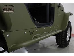 Picture of 1973 Jeep CJ5 located in Denver  Colorado - $18,900.00 Offered by Worldwide Vintage Autos - Q4O6