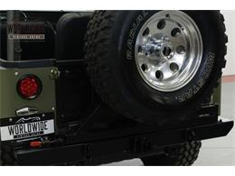 Picture of Classic '73 Jeep CJ5 - $18,900.00 Offered by Worldwide Vintage Autos - Q4O6