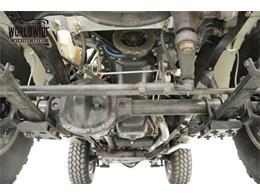 Picture of '73 CJ5 - Q4O6