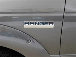 Picture of '11 Ranger - Q4O9