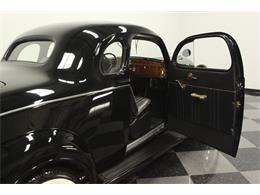 Picture of '37 2-Dr Coupe - Q4OA