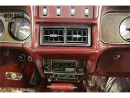 Picture of Classic 1970 Mercury Cougar XR7 located in Colorado - $14,900.00 Offered by Worldwide Vintage Autos - Q4OB