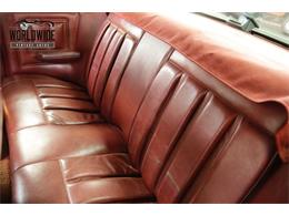 Picture of Classic 1970 Cougar XR7 - $14,900.00 - Q4OB