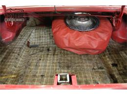Picture of Classic 1970 Cougar XR7 - $14,900.00 Offered by Worldwide Vintage Autos - Q4OB