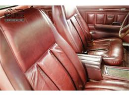 Picture of '70 Cougar XR7 located in Denver  Colorado - $14,900.00 Offered by Worldwide Vintage Autos - Q4OB