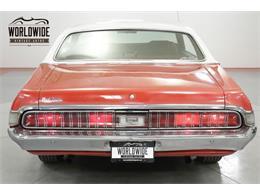 Picture of Classic '70 Mercury Cougar XR7 located in Colorado - Q4OB