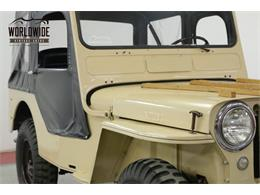 Picture of '51 Willys - Q4OE