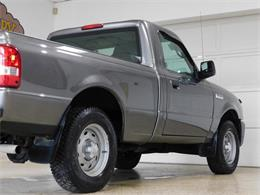 Picture of '07 Ranger - Q4OH