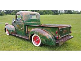 Picture of '46 Pickup - Q4OI