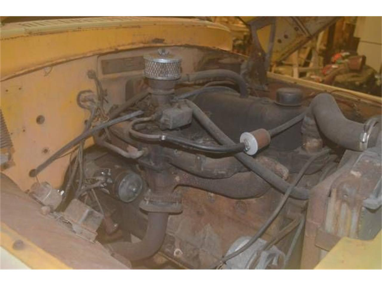 Large Picture of 1966 International Harvester - $7,995.00 Offered by Classic Car Deals - Q4OJ