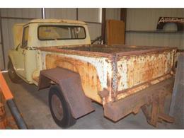 Picture of Classic 1966 International Harvester - $7,995.00 - Q4OJ
