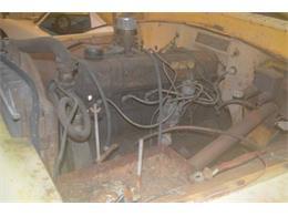 Picture of '66 International Harvester located in Cadillac Michigan - $7,995.00 - Q4OJ