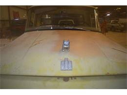 Picture of 1966 Harvester located in Michigan Offered by Classic Car Deals - Q4OJ