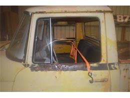 Picture of 1966 Harvester - $7,995.00 - Q4OJ