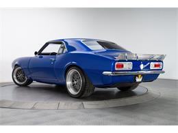 Picture of '68 Camaro - Q4OK