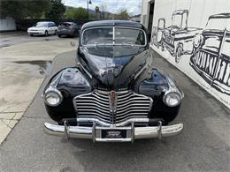 Picture of '41 Model 56 - Q4OL