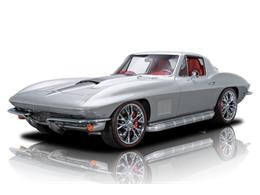 Picture of 1967 Corvette Offered by RK Motors Charlotte - Q4OM