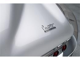 Picture of '67 Chevrolet Corvette located in North Carolina - Q4OM