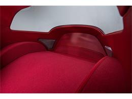 Picture of 1967 Chevrolet Corvette - $189,900.00 Offered by RK Motors Charlotte - Q4OM